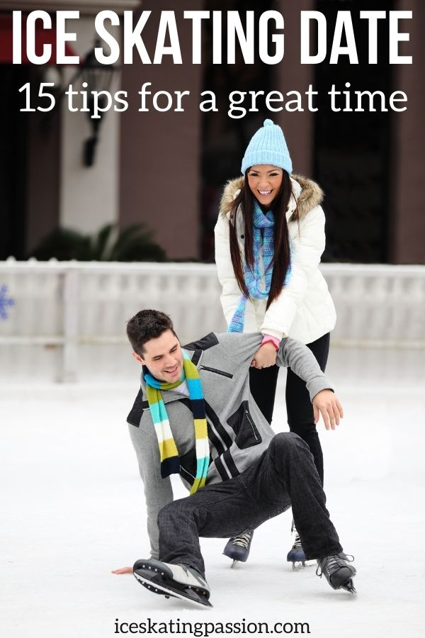ice skate date tips Pin2