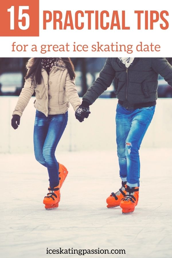 ice skating first date tips Pin3