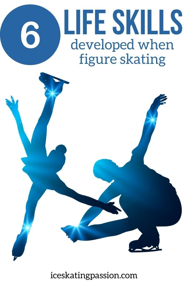 mental Benefits from figure skating life skills Pin3
